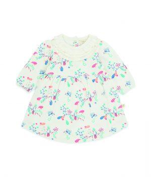 Cinderella Dress – Floral Garden