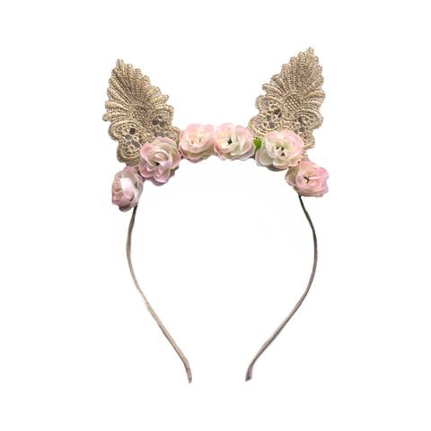 Cottontail_floral_easter_ears_parade_girls_chocolate_rabbit_hat_headband_480x