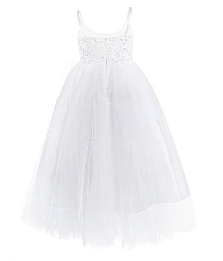 Flower Girl/Confirmation Dresses