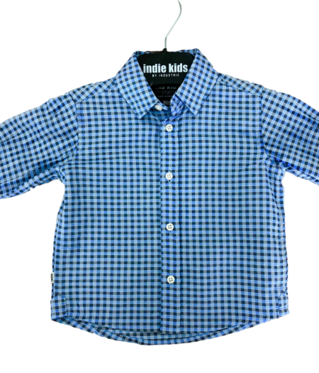Bel Air Shirt Blue Check1_clipped_rev_1