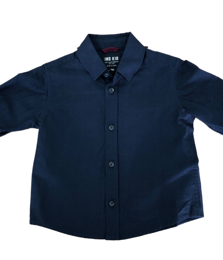 W18 Rickard Shirt Navy_clipped_rev_1