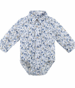 Byron-Romper_Blue_Front_2400x