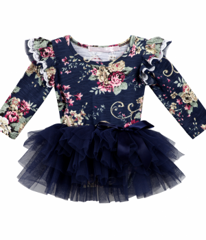 Sadie_Floral_Petti_Romper_Navy_Front_2400x