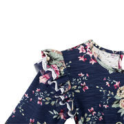 Sadie_Floral_Tutu_Navy_Closeup_180x