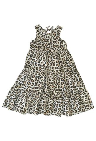 Mali_Dress_Leopard_1_large
