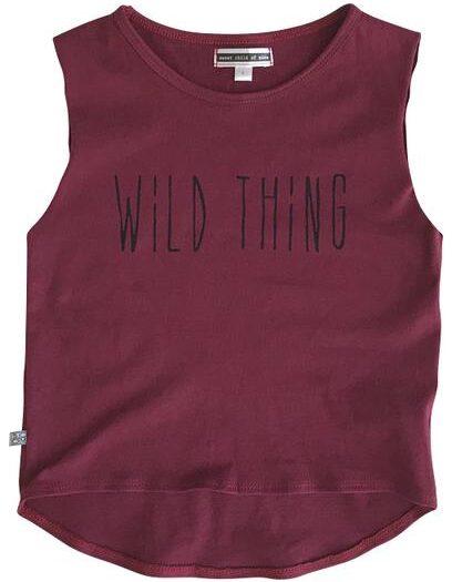 Wild_Thing_Muscle_Tee_Merlot_1_grande