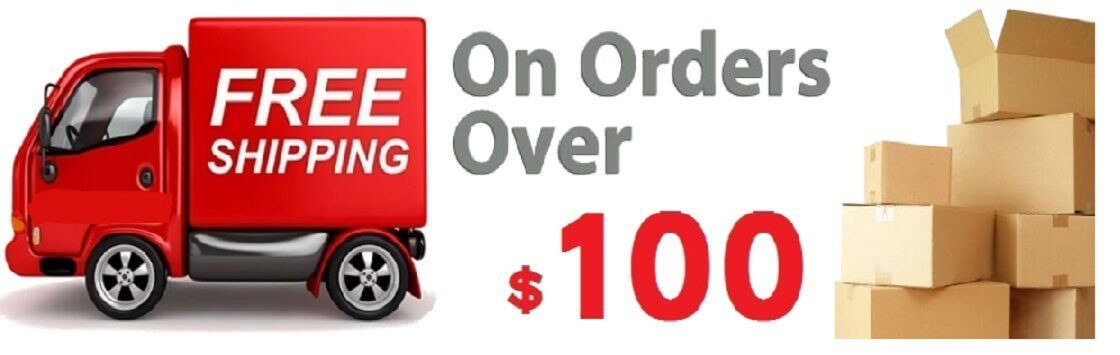 banner-free-shipping-over-100 (1)