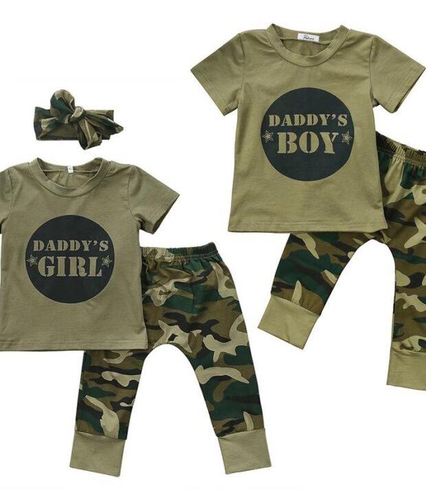daddys girl-boy
