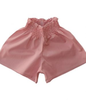 BLUSH SWING SHORTS