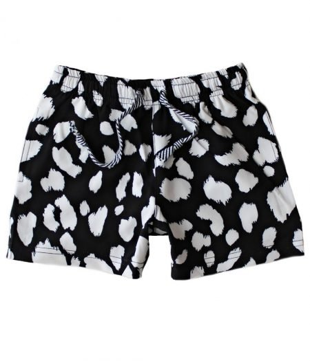 dol dots boardies 2