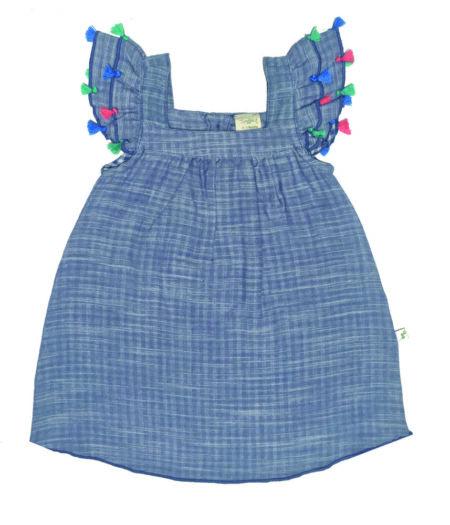 27-Tassel-Dresses-Chambray