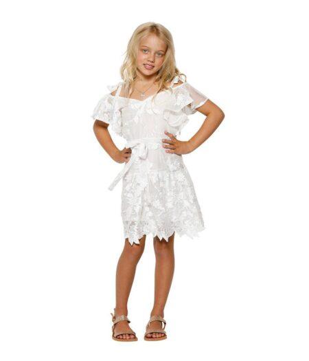 amarnath dress