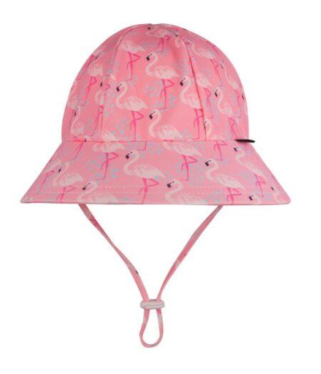 bh flamingo