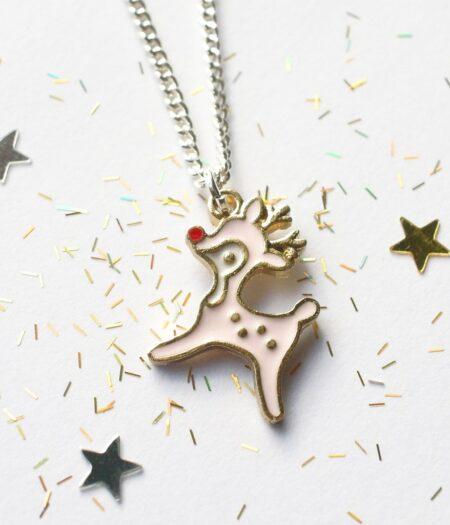 lauren hinkely reindeer_necklace_1024x
