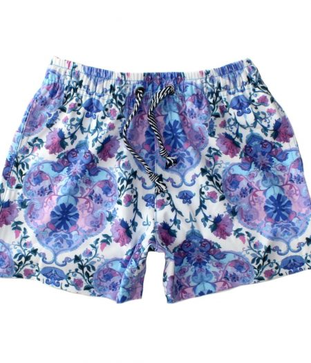 DUKE BOARDSHORTS – LULU