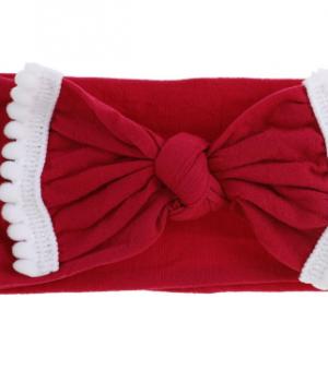 Ruby Headband