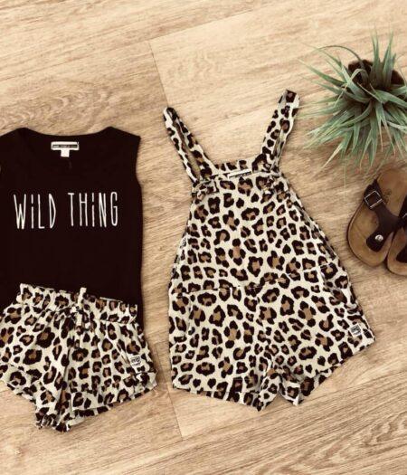 scom leopard overalls