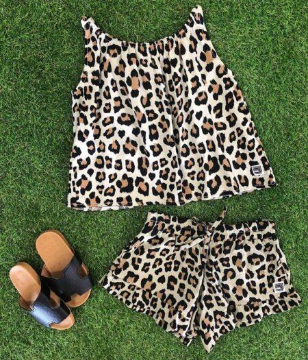 scom leopard set