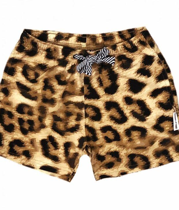 dol leopard boys_leo_boardies_1024x1024@2x