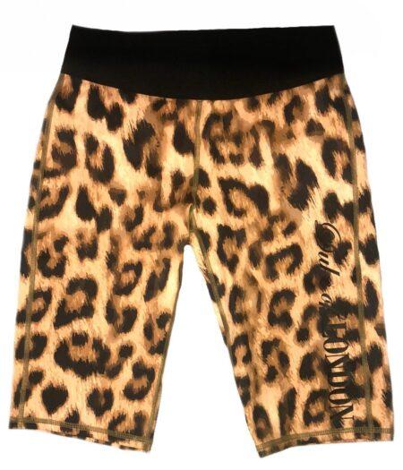 dol leopard leo_bike_shorts_1024x1024@2x