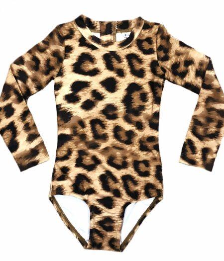 dol lepoard girls_leo_swimsuit_1024x1024@2x