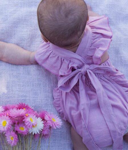 Baby Girl 0000-2